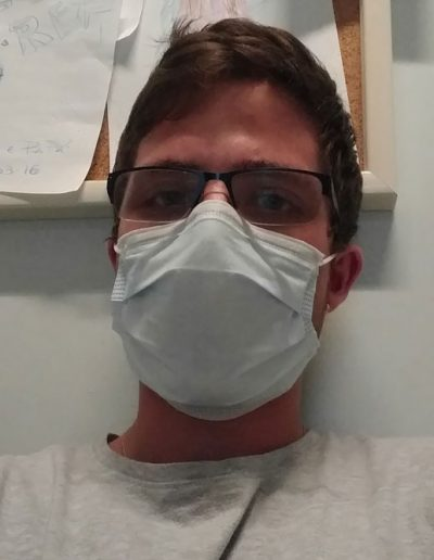 gabriel-cure-in-ospedale